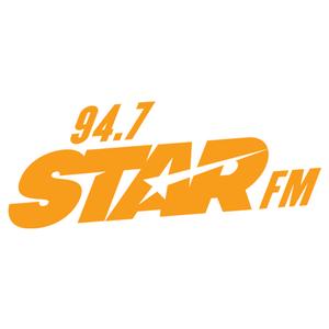 Radio CKLF Star94.7 FM