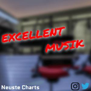 Radio excellentmusik
