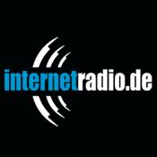 Radio Internetradio.de - Kultur