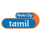 Radio Radio City Tamil