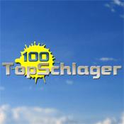 Radio 100 TopSchlager