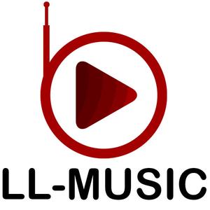 Radio Ll Music