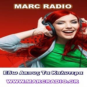 Radio Marc Radio
