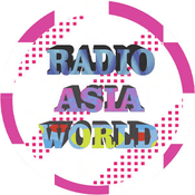 Radio Radio Asia World