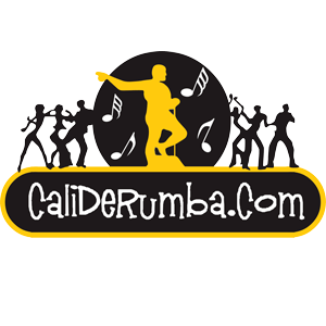 Radio Caliderumba