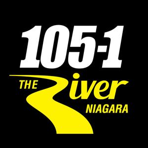 Radio 105.1 The River Niagara