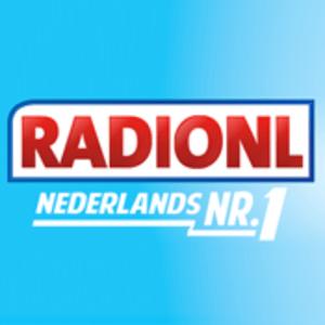 Radio RADIONL