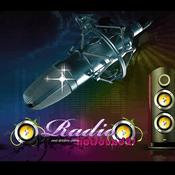 Radio Hotsound24
