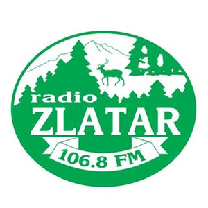 Radio Radio Zlatar