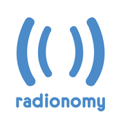 Radio Salsamor.co