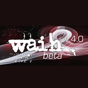 Radio WAIH - The Way