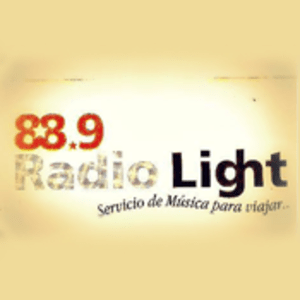 Radio Light FM