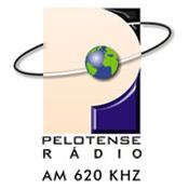 Radio Rádio Pelotense 620 AM