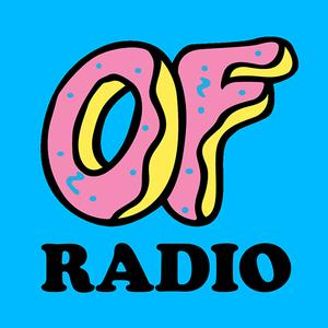Radio DASH Odd Future Radio
