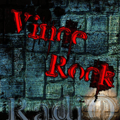 Radio radiovincerock