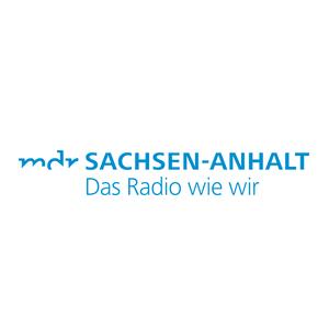 Radio MDR SACHSEN-ANHALT Dessau