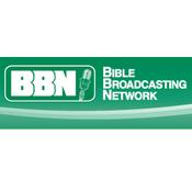 Radio WGTF 89.5 FM - Bible Broadcasting Network