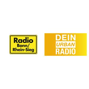 Radio Bonn / Rhein-Sieg - Dein Urban Radio