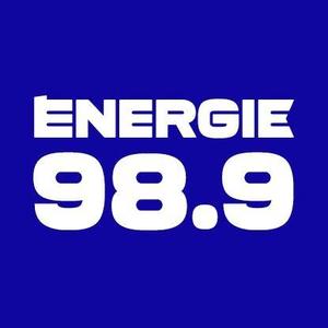 Énergie Québec 98.9