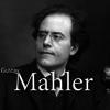 CALM RADIO - Gustav Mahler