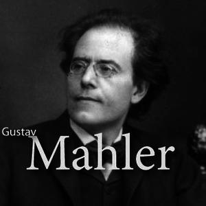 Radio CALM RADIO - Gustav Mahler