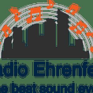 Radio Radioehrenfeld