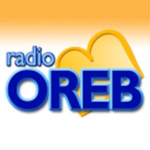 Radio Radio Oreb