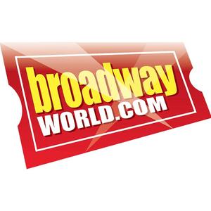 Broadway World Radio