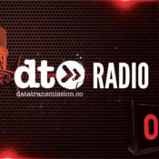 Radio Data Transmission Radio