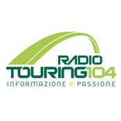 Radio Radio Touring 104