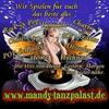 Mandy-Tanzpalast