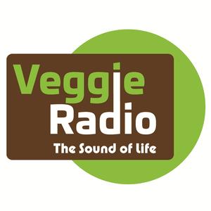 Radio Veggie Radio