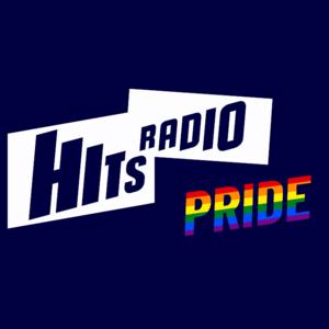 Radio Hits Radio Pride