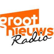 Radio Groot Nieuws Radio