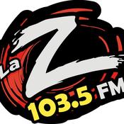 Radio La Z Ciudad Juárez