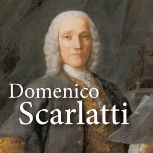 Radio CALM RADIO - Domenico Scarlatti