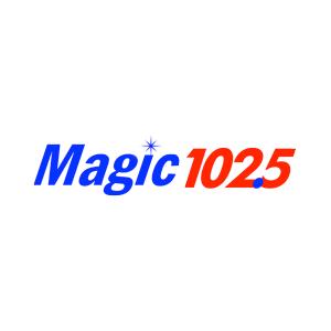 WZOO-FM - Oldies 102.5 FM