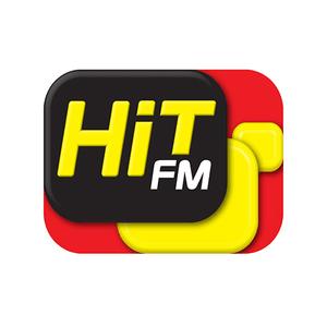 Radio Radio Hit FM