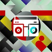 Radio 1.FM - Dance One