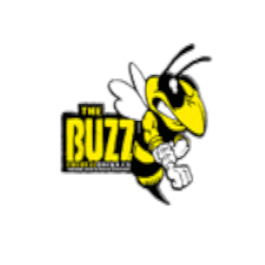 Radio The Buzz