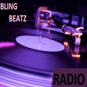 Radio Bling Beatz Radio