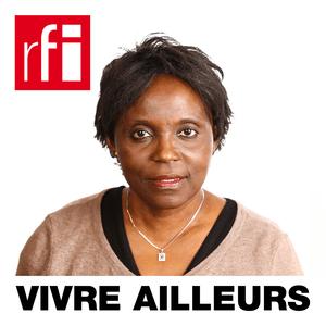 RFI - Vivre ailleurs