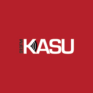 Radio KASU 91.9 FM
