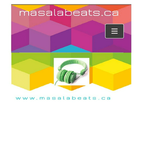 Masalabeats