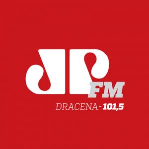 Radio Jovem Pan - JP FM Dracena