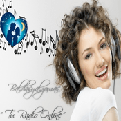 Radio baladasyalgomas