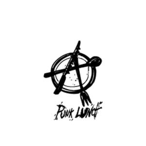 Radio punkcommunity