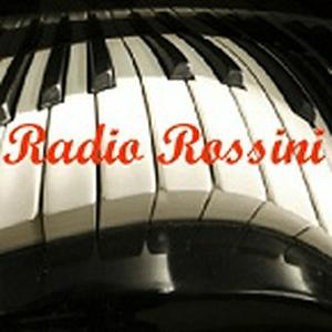 Radio Radio Rossini