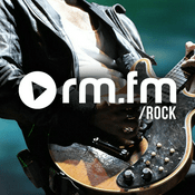 Radio Rock by rautemusik