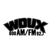 Radio WDUX FM 92.7